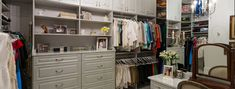 Louisiana Custom Closets designs and installs custom shelving for closets, garages and utility rooms. Custom Closet Design, Custom Closets, Custom Shelving, Your Perfect, Dressing Room, Photo Galleries, Storage, Gallery, Louisiana