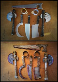Absolutely Incredible Cheap Ideas for Halloween Spooky Halloween, Halloween Mono, Homemade Halloween Decorations, Cute Halloween Costumes, Halloween Haunted Houses, Happy Halloween, Halloween Makeup Pirate, Diy Haunted House Props, Halloween Themes