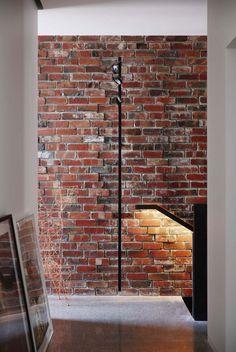 House of Bricks by Jolson (9)