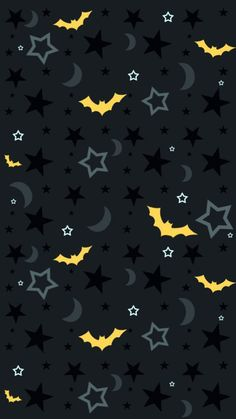 Below are the Halloween Wallpaper Phone. This article about Halloween Wallpaper Phone was posted under the Halloween Wallpaper category by our team at October 2019 at pm. Hope you enjoy it and don& forget to share this post. Batman Wallpaper Iphone, Wallpaper Para Iphone 6, Halloween Wallpaper Iphone, Goth Wallpaper, Scenery Wallpaper, Holiday Wallpaper, Graphic Wallpaper, Fall Wallpaper, Halloween Backgrounds