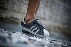 adidas Superstar 80s (S75837)🔛chmielna20.pl #adidas #superstar #kicks
