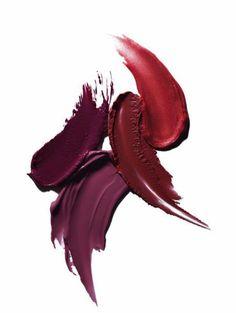Choosing the right lipstick color - makeup tips- Die richtige Lippenstift Farbe auswählen – Make-up Tipps Choosing the right lipstick color – makeup tips - Burgundy Nail Polish, Burgundy Lipstick, Lipstick Colors, Red Nails, Lip Colors, Oxblood Nails, Matte Nails, Red Lipsticks, Dark Lipstick