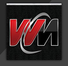 Design Logo for Wiki Manufacturing Cooperation by eStore Services