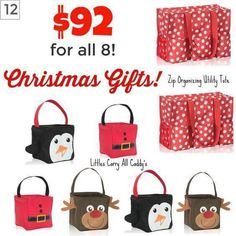 Thirty-One November 2016 Monthly Customer Specials / bundles #ThirtyOne #ThirtyOneGifts #31 #31consultant #bundle #November #2016 #organize #bag #tote #purse #littlescaddy #Zout #ziptop #organizingutilitytote #31withJonet #31uses #31party #31fashion