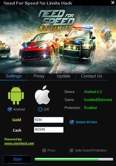 FIFA 15 Ultimate Team Hack FIFA 15 Ultimate Team Hack