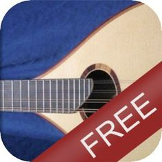 My Mandolin FREE in the Amazon App Store: http://www.amazon.com/Action-App-My-Mandolin-Free/dp/B008NAW3BS/ref=sr_1_39?s=mobile-apps=UTF8=1359320690=1-39
