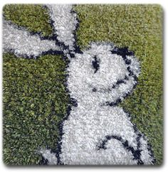 Rugs On Carpet, Carpets, Carpet Design, Snoopy, Wall Rugs, Pictures, Wall Hangings, Character, Diy