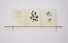Complete Instruction - chrysanthi koumianaki
