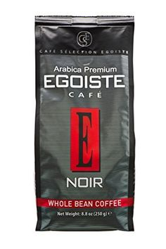 Premium, Whole Bean Coffee. 100% Hand Picked Arabica. Medium Roast with a Proprietary Blend. *** Find out more details by clicking the image: at Coffee Beans.