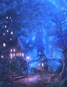 moonflowerchilde:  fairy—blood:     ✧     °★ ☽ Do you believe in magick? ☾ ★ °