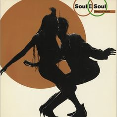 Back To Life-Soul II Soul by The_Associationremixed on SoundCloud