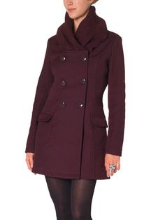 CORELLA JACKET PP, FIG