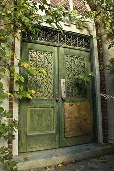Harlem Valley Psychiatric Center – Wingdale, New York | Atlas Obscura