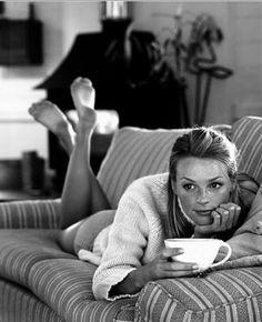 ░ Morning Coffee ░ Agencia de Marketing, Comunicación y Redes Sociales para bodegas, vinotecas, restaurantes, hoteles, casas rurales: www.enomorate.com