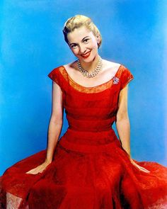 Image result for joan fontaine in period costume