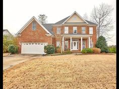 Fabulous home in District 6 with kitchen updates and custom features that will get your attention 2 Fireplaces one in the great room and one for the master suite with space for a sitting area both have GAS logs Tile or hardwood on most of the main level beautiful crown moldings trey and some vaulted ceilings and many updates through-out 4 bedrooms separate Bonus room - even the POOL Table stays - plus an office and one of the bedrooms is on the main level with an adjoining full bathroom…