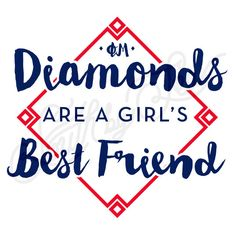 Baseball T Shirt Designs Ideas theres no crying in baseball t shirt Phi Mu Diamonds Are A Girls Best Friend Sorority Philanthropy Tee Shirt Ideas