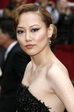 Lovely Rinko Kikuchi