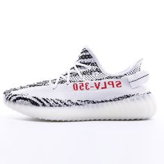 49a17cf3658 nyxcamyeezy boost · We offer it with wholesale price. Whats Wechat   +8618670026710 Facebook https
