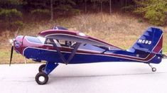 a complete listing of experimental homebuilt aircraft database history performance and specifications Kit Planes, Bush Plane, Float Plane, Aircraft Engine, Paint Schemes, Airplane, Baby Strollers, Aviation, Choppers