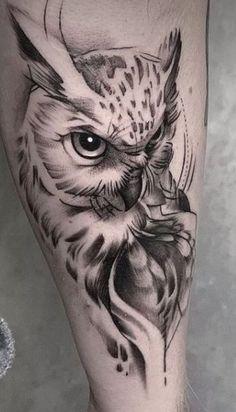 Cool Chest Tattoos, Chest Tattoos For Women, Leg Tattoo Men, Badass Tattoos, Mom Tattoos, Cute Tattoos, Body Art Tattoos, Tattoos For Guys, Sleeve Tattoos