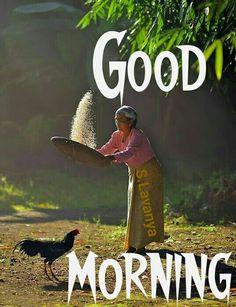 Good morning S. Good Morning Flowers, Good Morning Good Night, Good Morning Images, Good Morning Quotes, Good Day, Anime Couples Cuddling, Good Morning Inspiration, Evening Quotes, Morning Morning