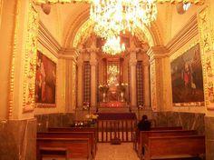 La Virgen del Rosario una advocación dominica