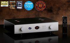 Aurorasound PREDA Pre Amplifier 11'000.00€