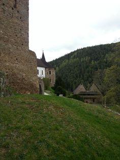 Castle Czech  Republic