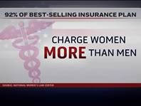 Women the biggest winners of Obamacare? Get the FACTS at www.healthcare.gov