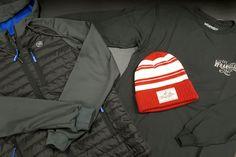 Des chandails pour ces messieurs ;-) Backpacks, Bags, Fashion, Wrangler Clothing, Handbags, Moda, La Mode, Dime Bags, Women's Backpack