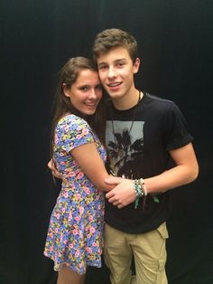 shawn mendes meet and greet - Google Search