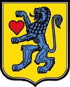 Celle es lo que se denomina en Alemania un Landkreis (distrito rural) ubicado en el medio de Niedersachsen (Baja Sajonia). El distrito limita al norte con el distrito de Heidekreis, al noroeste con el distrito de Uelzen, al oeste con la ciudad de Gifhorn y al sur con la Región Hannover.