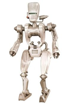 ASP-series droid - Wookieepedia, the Star Wars Wiki Droides Star Wars, Star Wars Canon, Starwars, Star Wars Battle Droids, War Film, Episode Iv, Simple Minds, Star Wars Images, The Force Is Strong