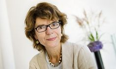 Vicky Pryce: We need legislation to get more women into top jobs