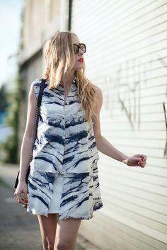 EatSleepWear / Winter heatwave //  #Fashion, #FashionBlog, #FashionBlogger, #Ootd, #OutfitOfTheDay, #Style