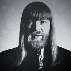 Who's That Man: Tribute To Conny Plank by Conny Plank: Amazon.co.uk: Music