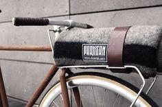 feo2-fixed-gear-bike-1