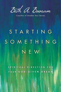 Dream interpretation biblical perspective on homosexual relationship