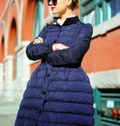 The Best Times of Year to Buy Clothing (and save money)