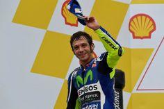メルセデス 「ロッシとオジェを我々のF1マシンに乗せてみたい」  [F1 / Formula 1]