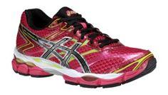 gel cumulus running shoes - Asics UK