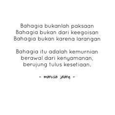 Manusia Jalang Quotes Quotes Rindu, Qoutes, Amazing Quotes, Funny Things, Poems, Math, Life, Quotations, Quotes