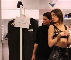Firenze4Ever reúne a los influencers de moda #saragalindo