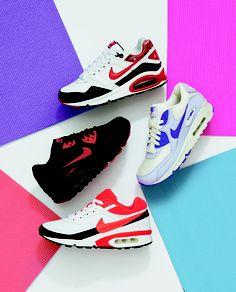 Nike Airmax ladies