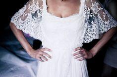 Fashion is a Playground // création Odile Léonard (http://fashionisaplayground.blogspot.fr/ http://www.odile-leonard.fr)