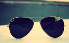 bb08c6133f Cool Mens Looks Wearing Glasses (30) Sunglasses Outlet