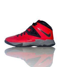 c49d647e88e 7 Best Nike Zoom LeBron Soldier 6 images