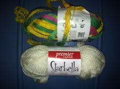 Premier Starbella Cream and Balloons