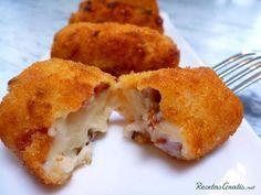 Croquetas de jamón           http://www.recetasgratis.net/receta-de-croquetas-de-jamon-56611.html